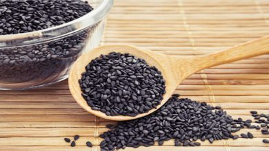 Photo of CURE DIFFERENT DISEASES WITH BLACK SEED