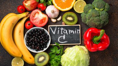 Photo of 9 Foods With More Vitamin C
