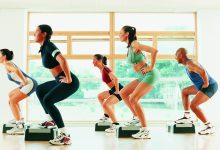 Photo of Secret: 2 Exercise that Boost Immunity
