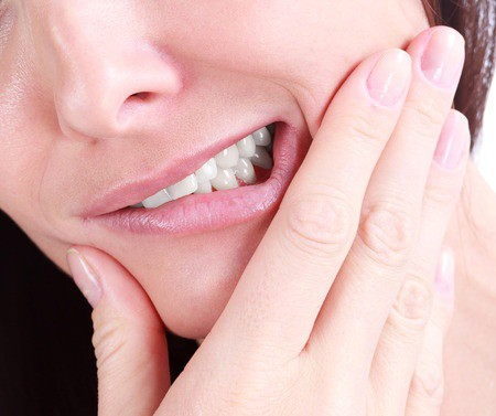 Photo of HOME REMEDIES FOR WISDOM TOOTH PAIN