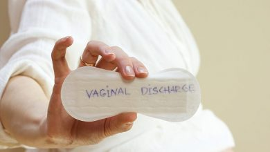 Photo of REMEDY FOR VAGINA WHITE DISCHARGE