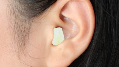 Photo of HOME REMEDIES FOR EAR INFECTIONS