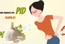 Photo of 7 HOME REMEDIES FOR PELVIC INFLAMMATORY DISEASE