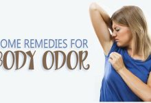 Photo of How To Stop Body Odor Secret You Don't Know