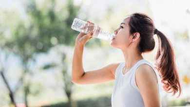 Photo of 8 BEST FOOD TO BOOST YOUR HYDRATION
