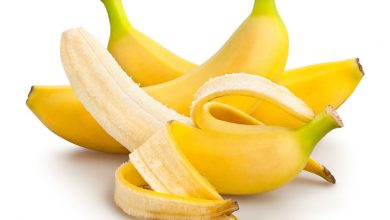 Photo of BANANA RECIPE FOR CONCEPTION