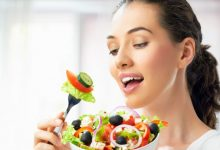 Photo of EATING HABITS THAT PROMOTES HEALTHY DIGESTIVE SYSTEM