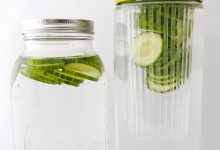 Photo of HEALTH BENEFIT OF DRINKING OF CUCUMBER WATER