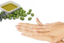 Photo of Secrets For Removing Wrinkles From Your Hands