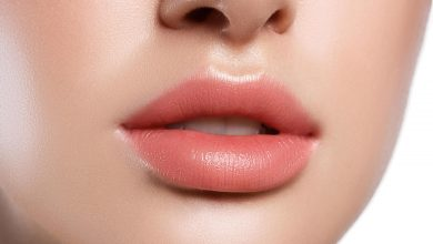 Photo of BEST TIPS FOR A PLUMPER, SMOOTH AND SHINY LIPS