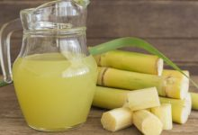 Photo of Secret: 8 Benefits of Sugarcane During Pregnancy