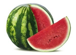 Photo of SECRET BENEFITS OF WATERMELON