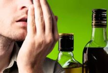 Photo of SIMPLE AND EASY TRICKS TO GET RID OF ALCOHOL BREATH