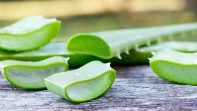 Photo of ALOE VERA: FREQUENT URINATION REMEDY