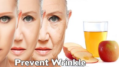 Photo of 5 AMAZING USES OF APPLE CIDER ON SKIN(PREVENT WRINKLE,DRY SKIN,ACNE AND PIMPLE)