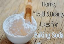 Photo of 13 Benefits of Baking Soda