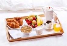 Photo of FACTORS TO KEEP IN MIND BEFORE YOU SKIP BREAKFAST