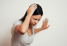 Photo of HOME REMEDIES FOR MANAGING DIZZINESS