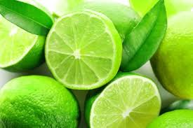 Photo of AMAZING FUNCTIONS OF LIME