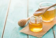 Photo of BENEFITS OF HONEY WATER YOU NEVER KNEW