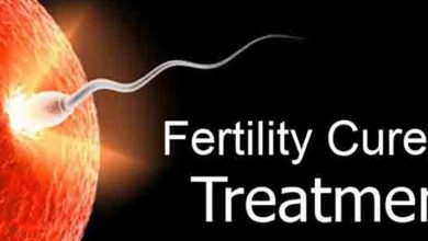 Photo of Treatments To Cure Infertility