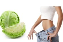 Photo of The Healing Wonders Of Cabbage Leaf