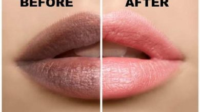 Photo of 6 POWERFUL METHOD TO GET NATURAL PINK LIPS IN 2 WEEKS