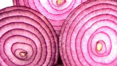 Photo of Secret Benefit Of Red Onion To Our  Health
