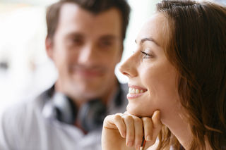 Photo of 5 HEALTH TIPS EVERY WOMAN SHOULD KNOW AND DO TO IMPRESS THEIR MAN