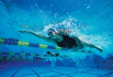 Photo of HEALTHY BENEFITS OF SWIMMING