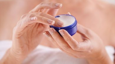 Photo of BENEFITS AND USES OF VASELINE FOR SKIN CARE