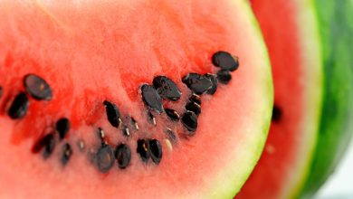 Photo of Secret Medicinal Powers In Watermelon Seeds