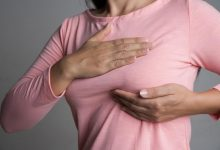Photo of SYMPTOMS AND CAUSES OF BREAST CANCER