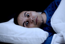 Photo of NATURAL RECIPE FOR TREATMENT OF INSOMNIA