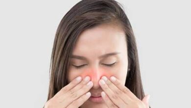 Photo of NATURAL HOME REMEDIES FOR POST-NASAL DRIP