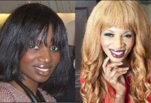 Photo of DAMAGING EFFECTS OF SKIN BLEACHING