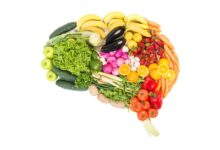 Photo of FOODS THAT HELP MAINTAIN BRAIN FUNCTION AND MENTAL AGILITY