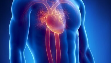 Photo of 15 COMMON LIFESTYLES THAT TRIGGERS HEART ATTACKS