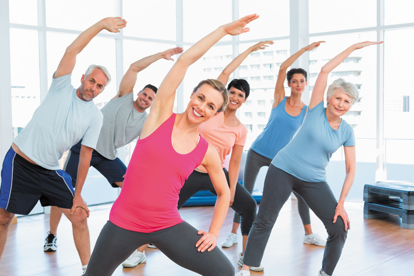 Photo of Benefits of Regular Exercise You May Not Know