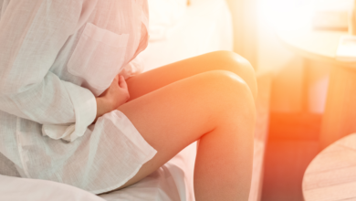 Photo of NATURAL TREATMENT FOR BACTERIAL VAGINOSIS