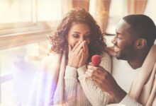 Photo of 6 MEDICAL TESTS COUPLES MUST DO BEFORE GETTING MARRIED