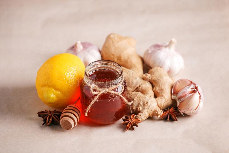 Photo of Popular Herbal Medicines with Benefits and Advantages
