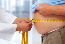 Photo of 10 NATURAL WAYS TO GET RID OF OBESITY