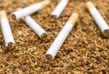 Photo of NEGATIVE EFFECTS OF TOBACCO TO YOUR HEALTH