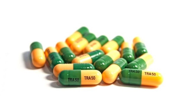 Photo of Tramadol Dosage, Side Effects And Uses