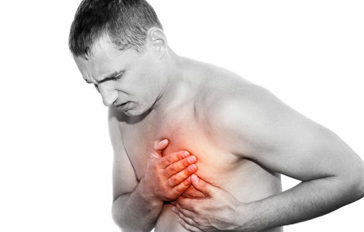 Photo of Symptoms of Heart burn and Its Solution