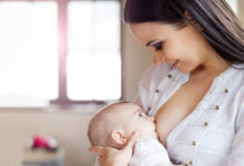Photo of NUTRITIOUS FOODS BREASTFEEDING MOTHERS SHOULD NOT DO WITHOUT