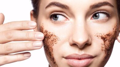 Photo of Skin Care Mistakes That Are Damaging Your Face