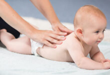 Photo of Massages Your Baby Needs To Be Taller and Healthier