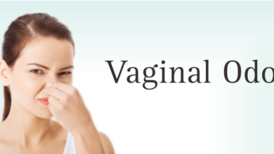Photo of HEALTHY WAYS TO PREVENT VIGINAL ODOURS